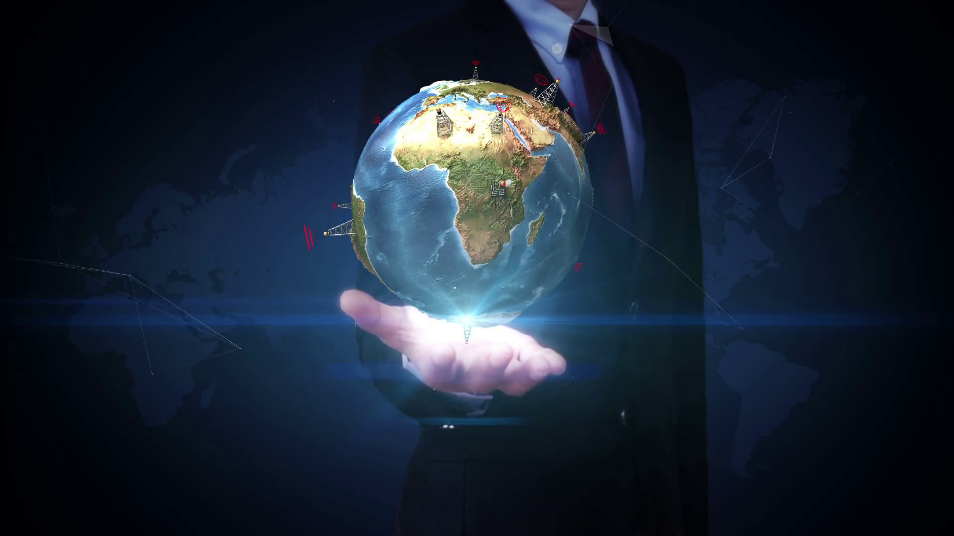 businessman-open-palm-rotating-earth-communication-technology-network-world-map_hdsaaz0il_thumbnail-full11